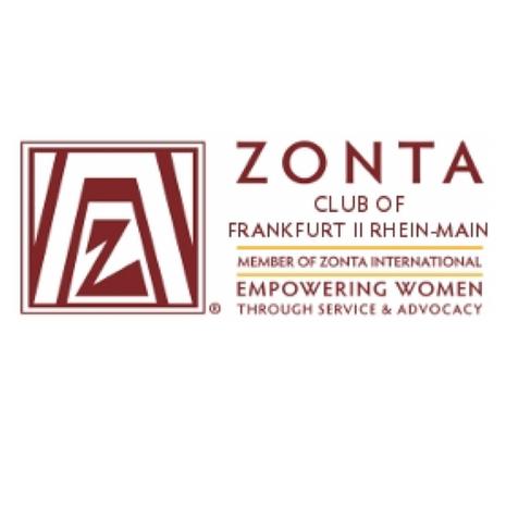 ZONTA Club of Frankfurt.png