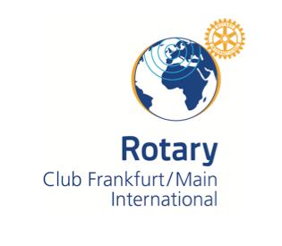 Rotary Club Frankfurt