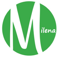 Logo_Milena_grün.jpg