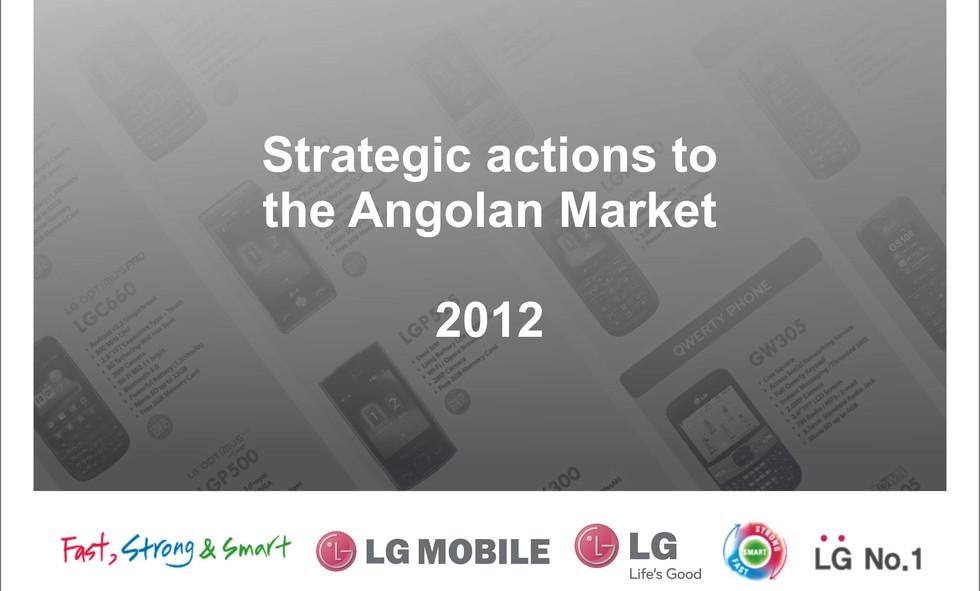 LG Mobile - Stractegic Plan 2012.jpg