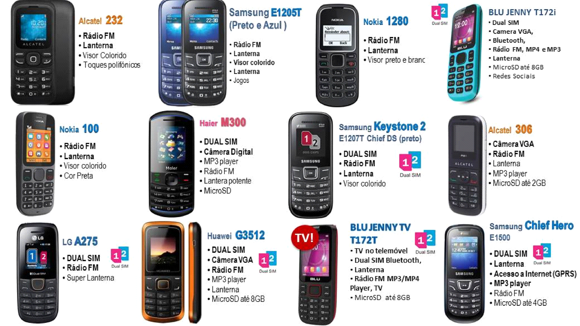 CATALOGO MOTOPHONE.png