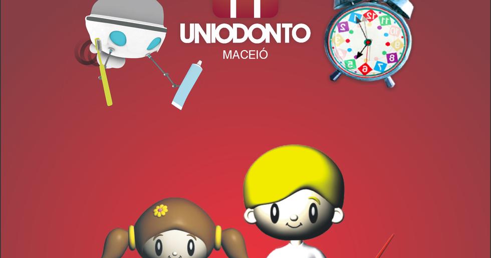UNIODONTO MACEIO.png