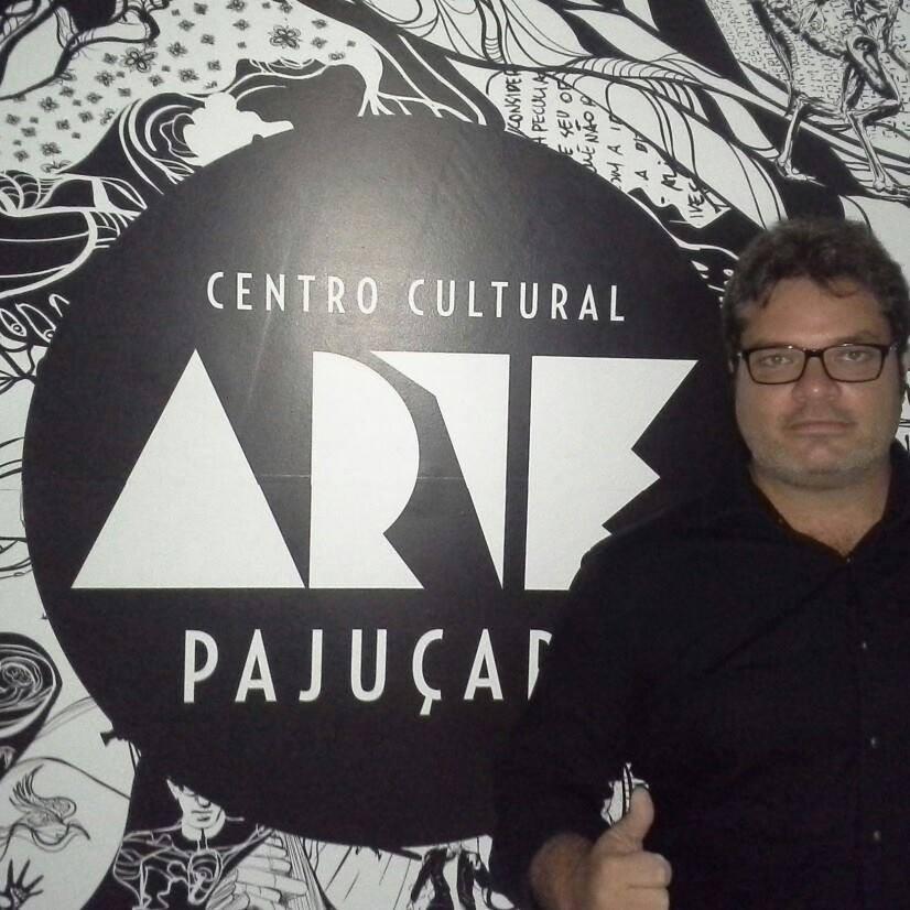 ART_PAJUÇARA.jpg