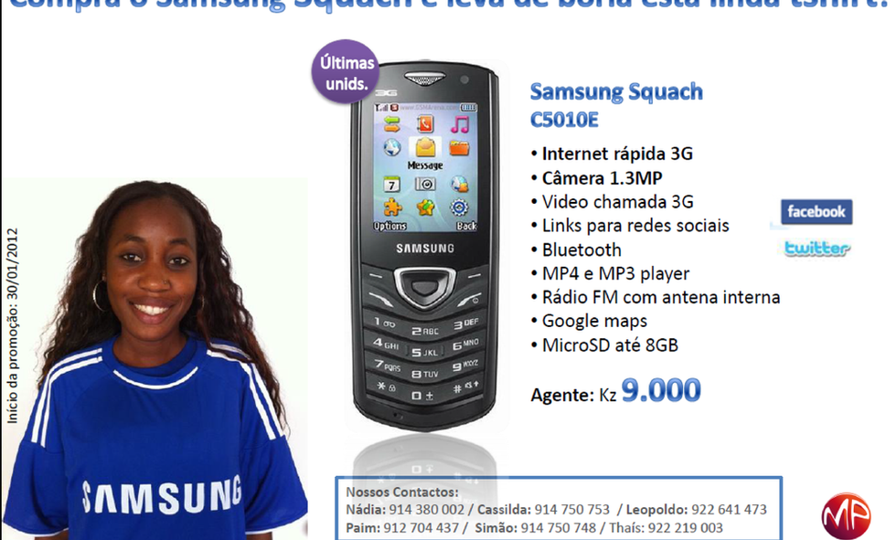 MOTOPHONE 10.png