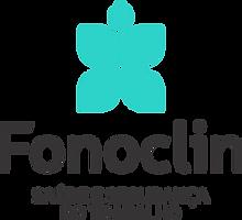 Logomarcas Fonoclin 2.png