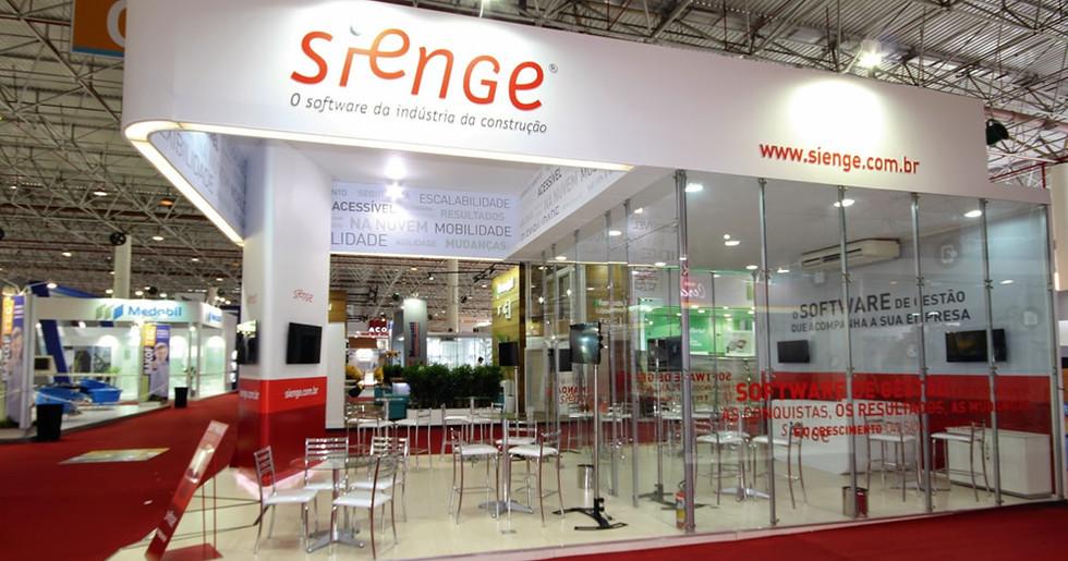 Sienge-Portal-ERP.jpg
