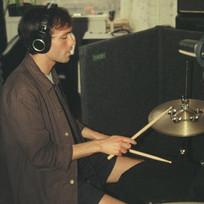 Daniel Cowman