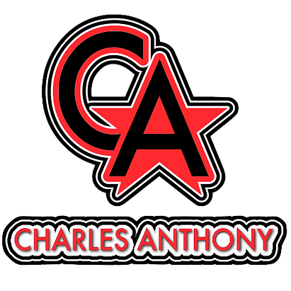 charles logo no backgound fill in .png