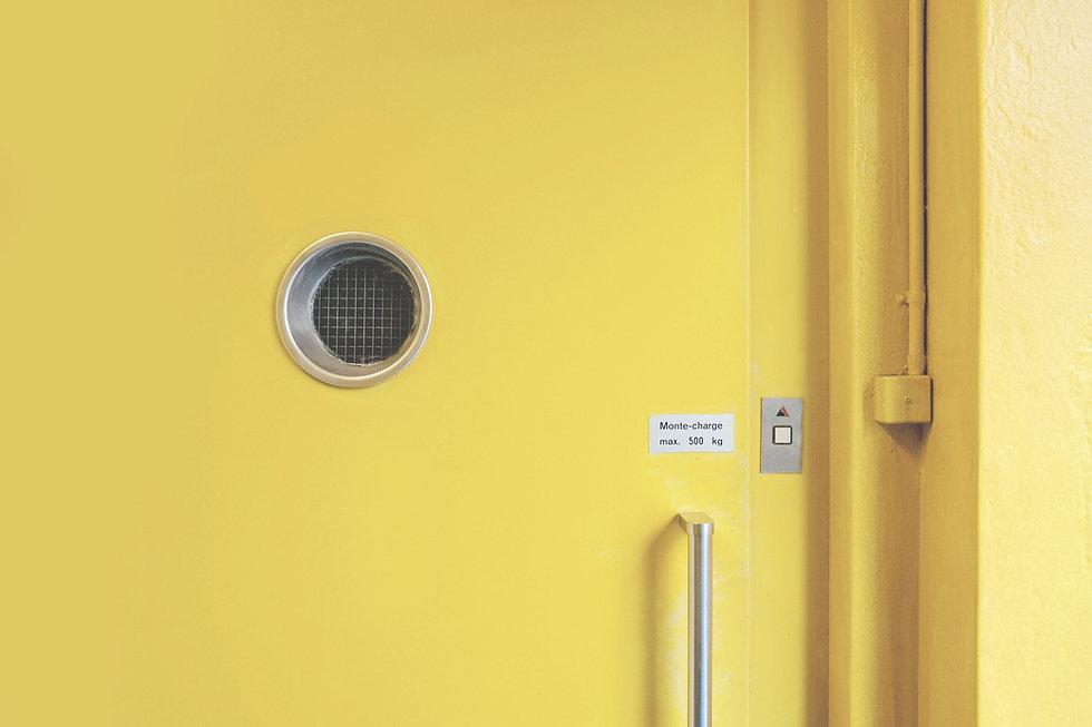 Elevator%20Door_edited.jpg