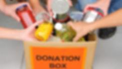 Food Drive 3.jpg