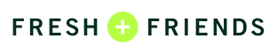 fresh_and_friends_logo.png