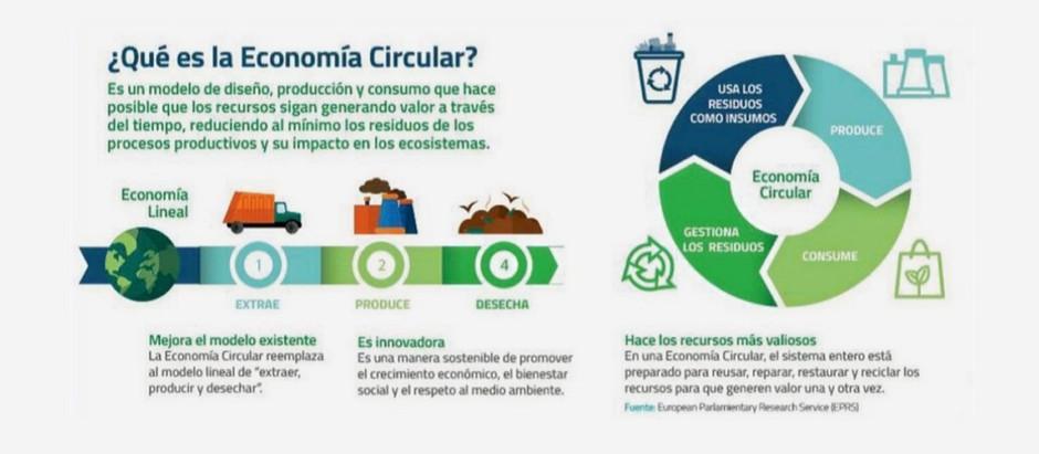 Gemüsering Iberia contribuye al cumplimiento de los ODS implantando un sistema de economía circular.