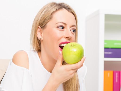 Beneficios de las empresas saludables