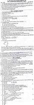 sainik-school-question-paper-2010-11.jpg