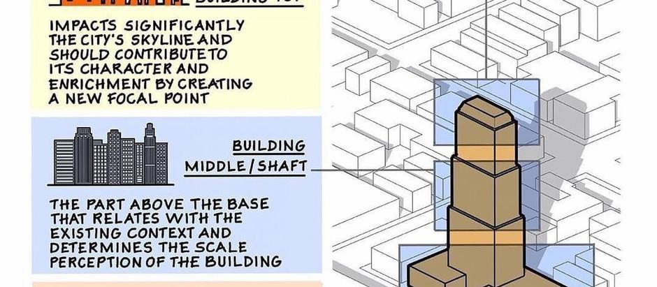 สาระน่ารู้ : EP.: 114 Concept Ideas for.building