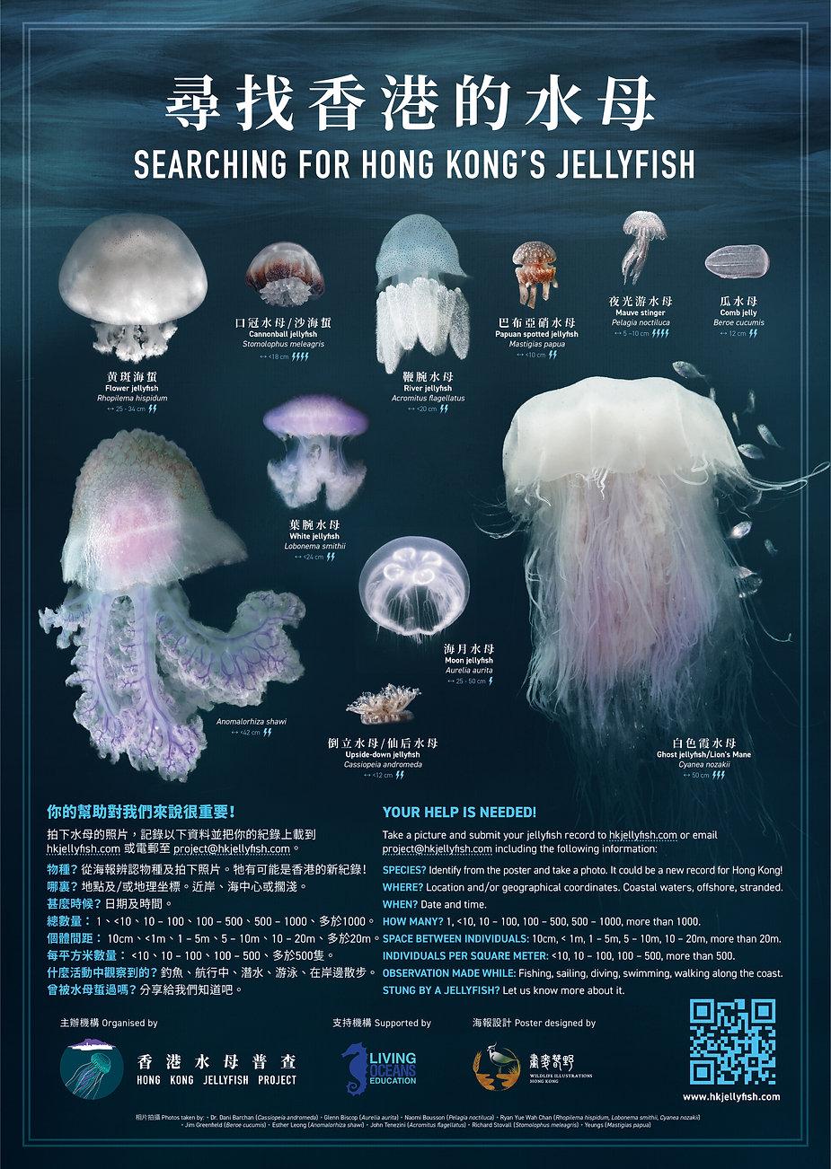 HKJP_Poster_A2_Online Distribution_full