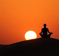 hd yoga.jpg