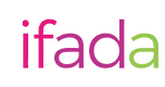 IFADA_Logo_PNG-removebg-preview.png