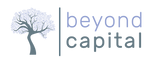 beyondcapital logo (E).png
