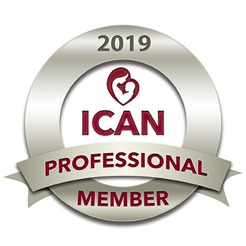 2019 Professional Badge.png