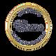 EMMA LOGO Transperent (glow rings).png