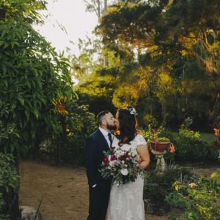 Prue&Lewie-Wedding-resized-287.jpg