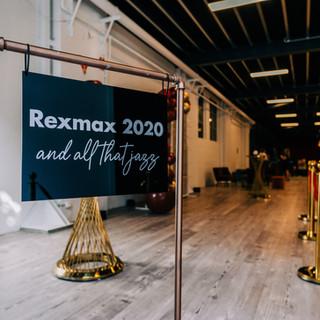 RexChristmasParty2020-6.jpg