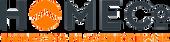 HomeCo_Logo.png