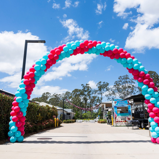 Living Gems Caboolture Open Day