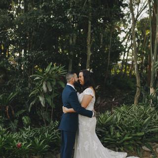 Prue&Lewie-Wedding-resized-241.jpg