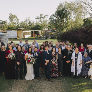 Prue&Lewie-Wedding-resized-139.jpg