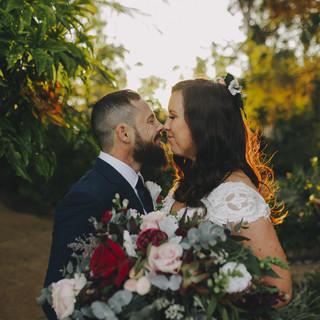 Prue&Lewie-Wedding-resized-313.jpg