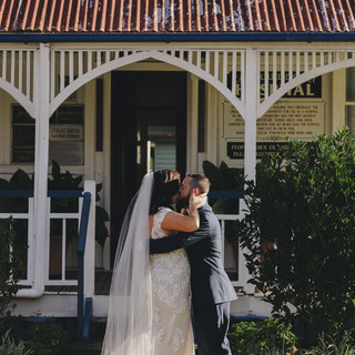 Prue&Lewie-Wedding-resized-105.jpg