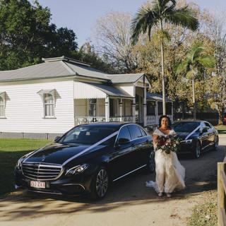 Prue&Lewie-Wedding-resized-26.jpg