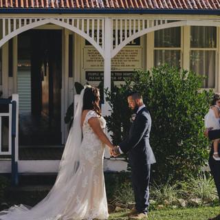 Prue&Lewie-Wedding-resized-58.jpg