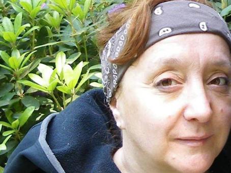La Fondation rencontre… Anne-Marie Crépin, massothérapeute agréée certifiée