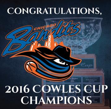 Congrats Coach Rich Zymkoitz!