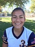 Noelle Enriquez