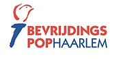 logo_bevrijdingspop.png
