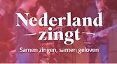 nl zingt.png