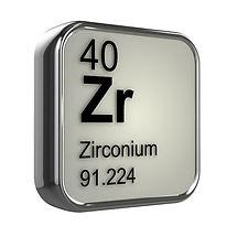 web zirconium.jpg