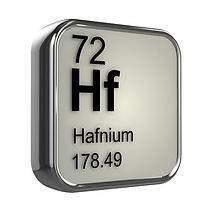 web hafnium.jpg