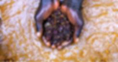 conflict_minerals_hands..width-800.jpg