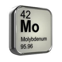 web molybdenum.jpg