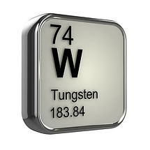 web tungsten.jpg