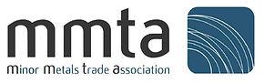mmta-logo.jpg