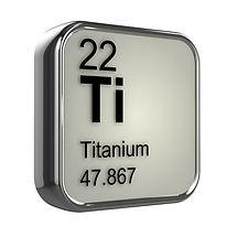 web titanium.jpg