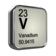 web vanadium.jpg