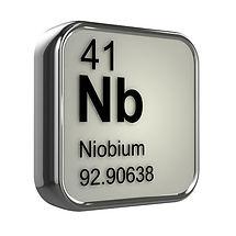 web niobium.jpg