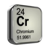 web chromium.jpg